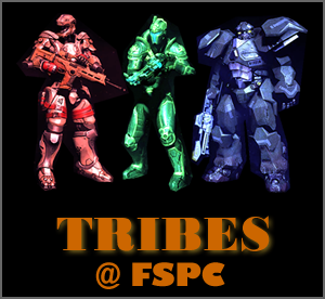 FSPC TRIBES